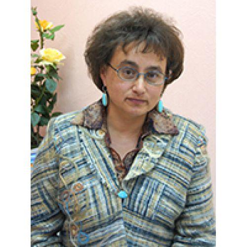 konsultatsiya-seksopatologa-v-permi